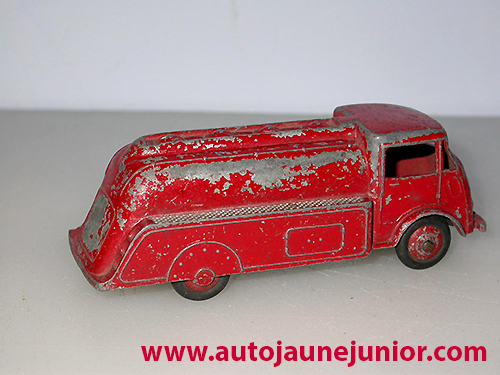 Dinky Toys France ford