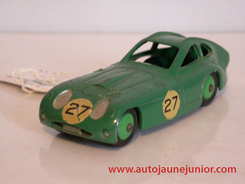 Dinky Toys GB 450