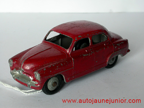 Dinky Toys France Aronde