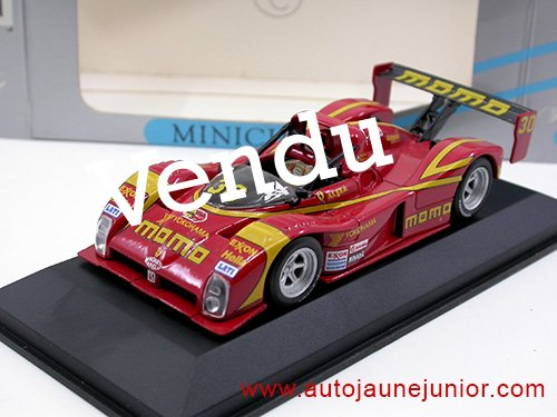 Minichamps 333SP Daytona 1996